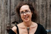 A cabinet of curiosities: Step inside artist Julia DeVille's gothic fairytale