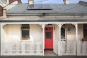 Slow start to spring market as 'worried buyers' hold back at auction