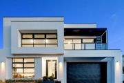 Sydney buyers given hope as properties sell below price guide