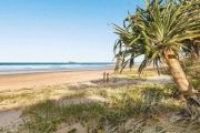 How to build a dream home on the Sunshine Coast: Land for under $590,000