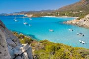 Sojourn in Sardinia: travel tips for a Mediterranean paradise