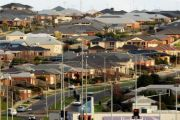 Easy as ACT to make housing more affordable: report