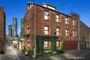 Melbourne's best and worst areas for auctions in August