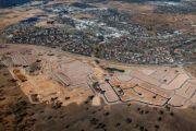Blocks of land for sale under $500k in Canberra