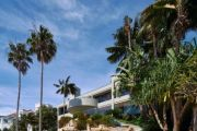Rubicon founder's Point Piper home for sale at $55m