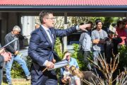 Sell, hold or buy? The million dollar question in Sydney's cooling market