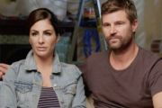 The Block: Have Sara and Hayden lost their way again?