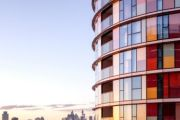 Why developer Mirvac won't buy new residential stock for three years