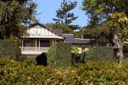 Point Piper Fairfax estate set to be Australia's first $100 million sale