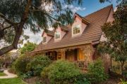 What to see this weekend: Canberra's top 3 houses for sale right now