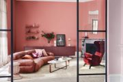 Dulux Colour Forecast: The popular colour we will turn our backs on in 2019