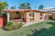Brisbane property steal: The five-bedroom house going to auction with no reserve