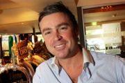 Pub baron splashes $8.8m on waterfront Hunters Hill block