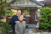 Sydney property 'stand-off' as clearance rates soften, prices slip