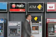Australians' home loans size grow despite falling property prices