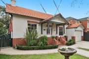 Auction results and bidder participation up and down across Melbourne