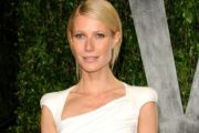 $350 floor pillows: Gwyneth Paltrow launches 'eclectic' homeware line