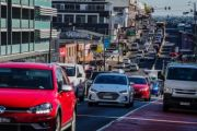 Could owning a car be keeping you off the property ladder?