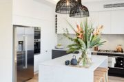 The Block 2018: The five best kitchens ever produced on The Block