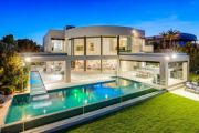 Raby Bay 'beachfront home of the year' sells for $5.25 million