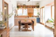 Sustainable House Day 2018: This is what an eco-friendly home looks like