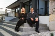 Canberra's 'Raize the Roof' charity home hits the market