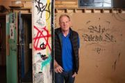 Rogue tenants turn two-bedroom Fitzroy property into eight bedrooms