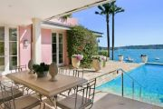 This $25m Vaucluse house is selling for the first time in 49 years