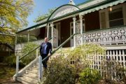 Brisbane auctions: More than $20 million in property expected to sell under the hammer
