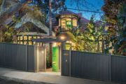 From South Perth to South Yarra: Australia's most incredible properties