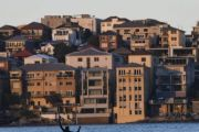 NSW renters set to see biggest shake-up of state's rental laws