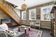 Heritage Waverley apartment sells to first-home buyer for $731,000