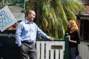 Why you need a negotiator on your side when selling your home