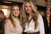 Collette Dinnigan swaps fashion empire for property flipping