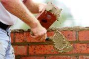 Melbourne has built its way into a new housing problem