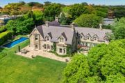 Property tycoon sells Bellevue Hill's Rona estate for $60m