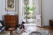 How much value a good public school adds to your home's price