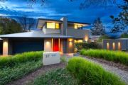 The Canberra suburb where house prices have grown more than 30 per cent