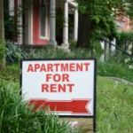 Renting as unaffordable as buying a house in Sydney: report