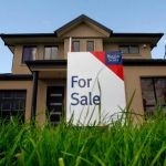 Three key rules to follow to make downsizing less painful