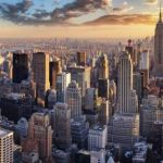 'Next 20 years can't be like past 20': Why we need to be more like NYC