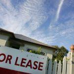 Melbourne's vacancy rate stays steady as Sydney struggles