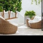 The four key elements that underpin outdoor space
