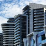 Which foreign buyers are likely to want Aussie property now?