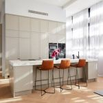 Five must-haves for a luxury kitchen renovation