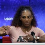 Williams drops asking price of Bel Air home amid controversy