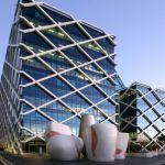 Sydney Open: City's top buildings to throw open doors to the public