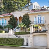 Ex-health care boss scores $7.8m pre-auction sale of Double Bay home
