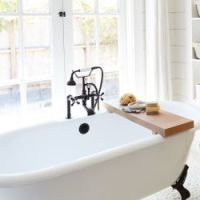 Necessity or a luxury?: Why this home feature is becoming a thing of the past