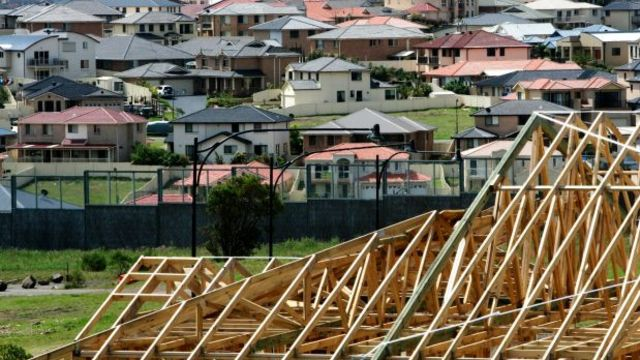 The market dilemma facing Australia's first-home buyers